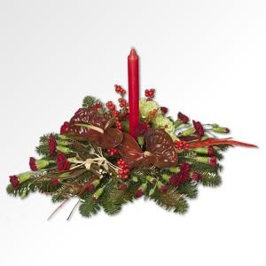 Christmas-Centrepiece